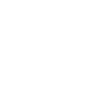 Slovak Society of Angiology